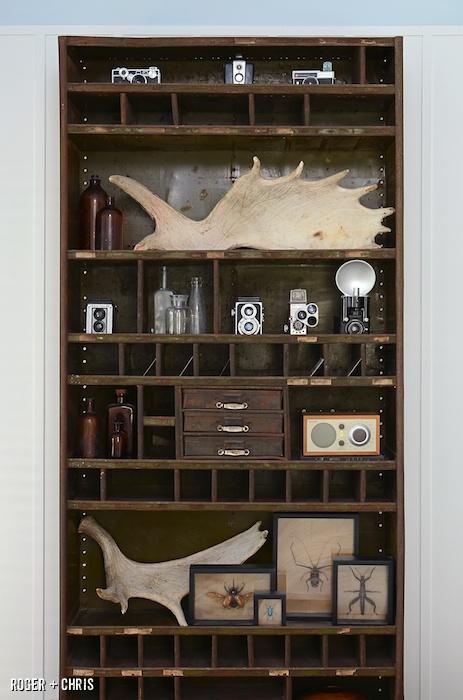Gallery Design Gallery Roger Chris